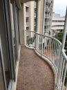 Appartement Bordeaux Bordeaux centre 57 m² 2 pièces