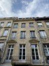 Appartement 60 m² Bordeaux Bordeaux centre 3 pièces