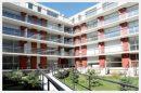 Appartement  Bordeaux Chartrons 68 m² 3 pièces