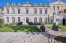 Appartement 92 m² 3 pièces Libourne