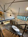 Appartement 159 m² Villenave-d'Ornon  4 pièces