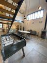 159 m² Appartement 4 pièces  Villenave-d'Ornon