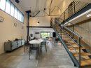 Villenave-d'Ornon   4 pièces Appartement 159 m²