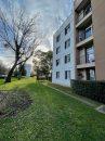 Appartement 92 m² Bordeaux Caudéran 5 pièces
