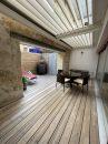 Appartement 3 pièces Bordeaux Chartrons 74 m²