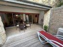 74 m² Bordeaux Chartrons 3 pièces  Appartement