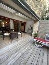 Bordeaux Chartrons 74 m² Appartement 3 pièces