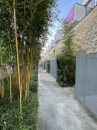 Bordeaux Chartrons 74 m²  3 pièces Appartement