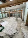 Appartement  Bordeaux Bordeaux centre 162 m² 5 pièces
