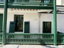 Appartement 44 m² 2 pièces Bordeaux Bordeaux centre