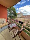 46 m² 2 pièces Bordeaux Nansouty Appartement
