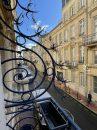 Appartement  Bordeaux Bordeaux centre 60 m² 2 pièces