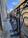 Appartement  Bordeaux Bordeaux centre 2 pièces 60 m²