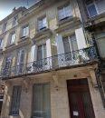 Appartement 60 m² 2 pièces Bordeaux Bordeaux centre