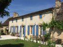 Maison  Saint-Pierre-d'Eyraud  200 m² 6 pièces