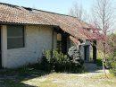 380 m² 4 pièces Razac-de-Saussignac  Maison