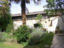 310 m² Maison  8 pièces Castillon-la-Bataille