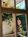 Maison 150 m² Fouras  8 pièces