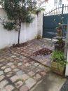 150 m² 8 pièces Fouras  Maison