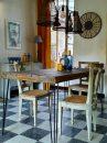 8 pièces 150 m² Fouras  Maison