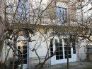 Fouras  8 pièces  150 m² Maison