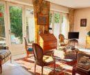 Maison 162 m² Le Bouscat  6 pièces