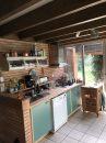 Yvrac  Maison 260 m²  7 pièces