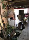 Maison  Yvrac  260 m² 7 pièces