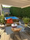 Ne cherchez plus... Magnifique Maison avec Jardin / Piscine / Atelier...