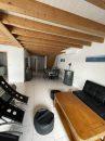 Maison 207 m² 6 pièces Audenge