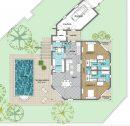 6 pièces Maison 207 m² Audenge