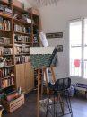 Bordeaux Nansouty Maison 4 pièces  81 m²