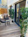 Maison 102 m² Bordeaux St Bruno 4 pièces