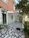 Maison  Bordeaux St Bruno 79 m² 4 pièces