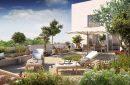 Programme immobilier 0 m²  pièces Villenave-d'Ornon