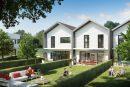 Programme immobilier  Mérignac  0 m²  pièces