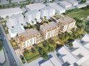 Programme immobilier Lormont  0 m²  pièces