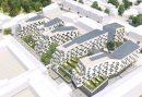 Programme immobilier 0 m² Bordeaux La Gare  pièces