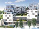 Programme immobilier  Bordeaux La Gare 0 m²  pièces