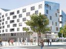 Programme immobilier 0 m²  pièces Bordeaux La Gare