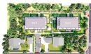 Programme immobilier Pessac  0 m²  pièces