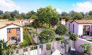 Programme immobilier 0 m² Gradignan   pièces