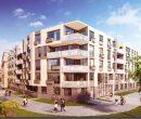 Programme immobilier Bordeaux Bordeaux centre 0 m²  pièces