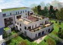 Programme immobilier 0 m² Bordeaux St Genes   pièces