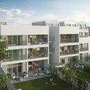 Programme immobilier 0 m²  pièces Bordeaux Bordeaux centre