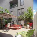 pièces 0 m² Programme immobilier Bordeaux Bordeaux centre