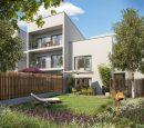 Programme immobilier Bordeaux Bordeaux centre   pièces 0 m²