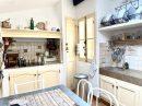 Appartement 34 m² Marseille  2 pièces