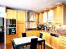 69 m² Appartement 3 pièces  Marseille