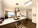Marseille   Appartement 3 pièces 67 m²